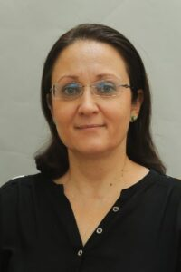 Anca Mandru Gradinita Laude-Reut