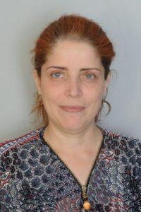Raluca Dolofan