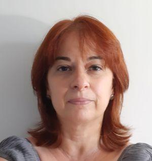 Roxandra Cristescu